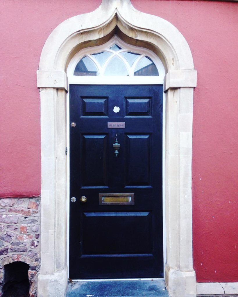 arched-quirky-bristol-door