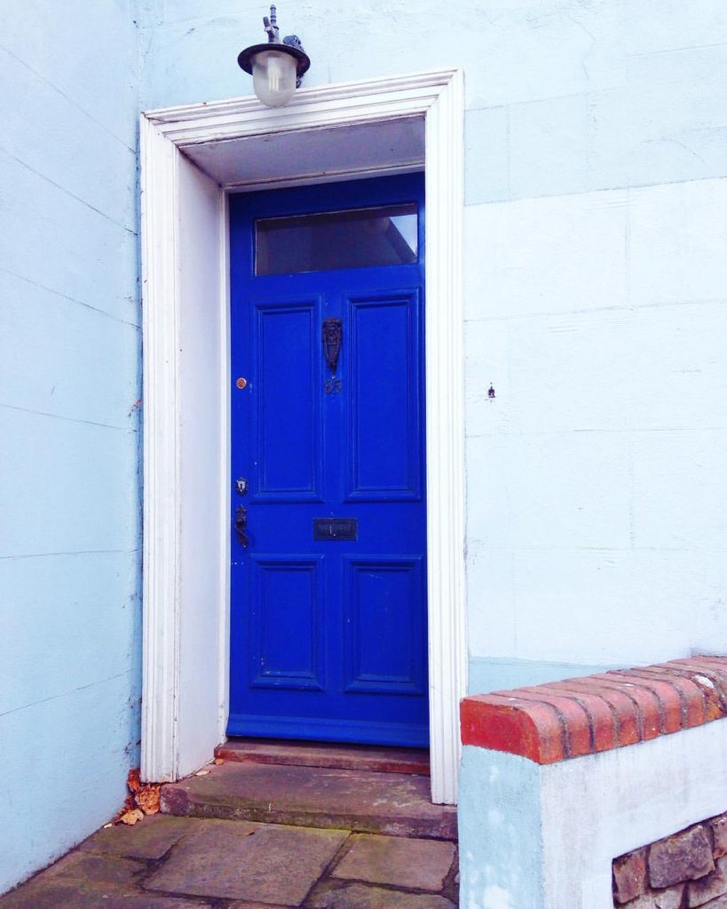 blue-bristol-door-in-redland