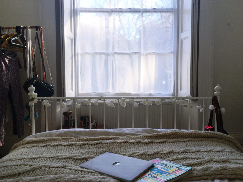 view-from-my-bed-towards-georgian-sash-window-yellow-feather-blog-bedroom-tour